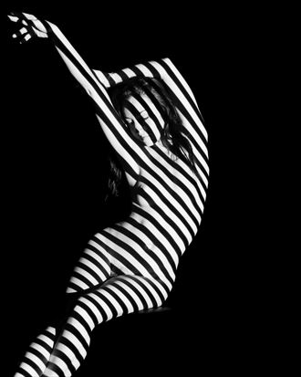 sp 260 artistic nude photo by photographer servophoto