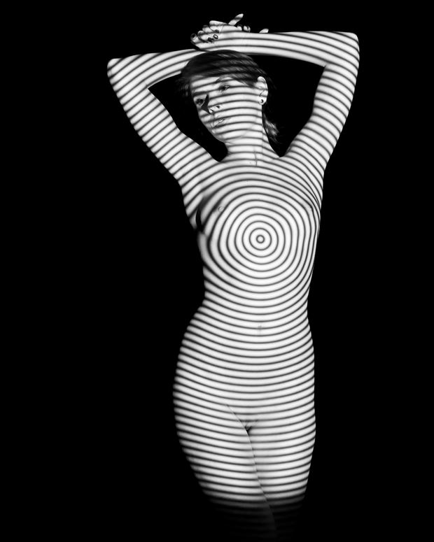 sp 264 artistic nude photo by photographer servophoto