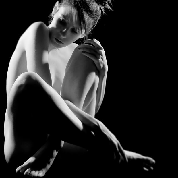 sp 265 artistic nude photo by photographer servophoto