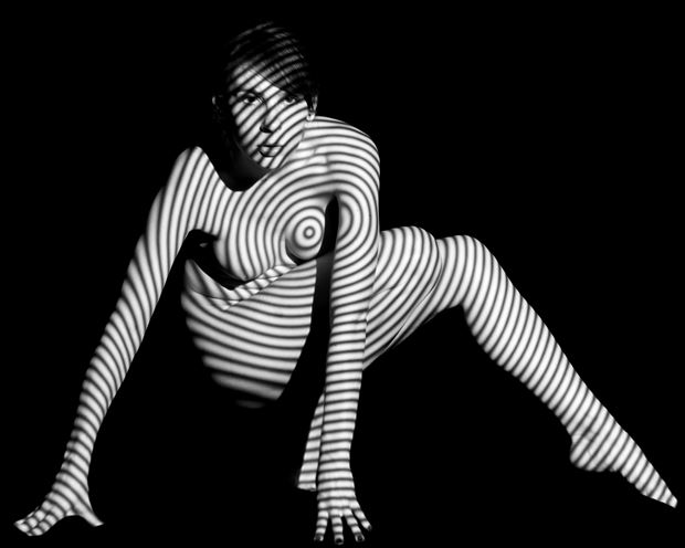 sp 268 artistic nude photo by photographer servophoto