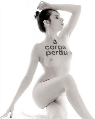 sp 26d %C3%A0 corps perdu artistic nude photo by photographer servophoto