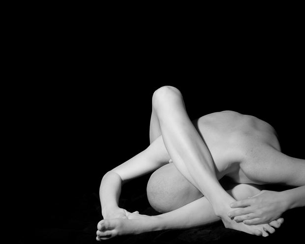 sp 272 artistic nude photo by photographer servophoto