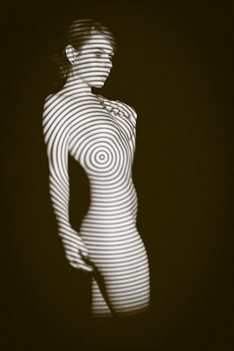 sp 273 artistic nude photo by photographer servophoto