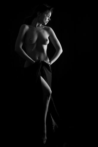 sp 2a9 artistic nude photo by photographer servophoto