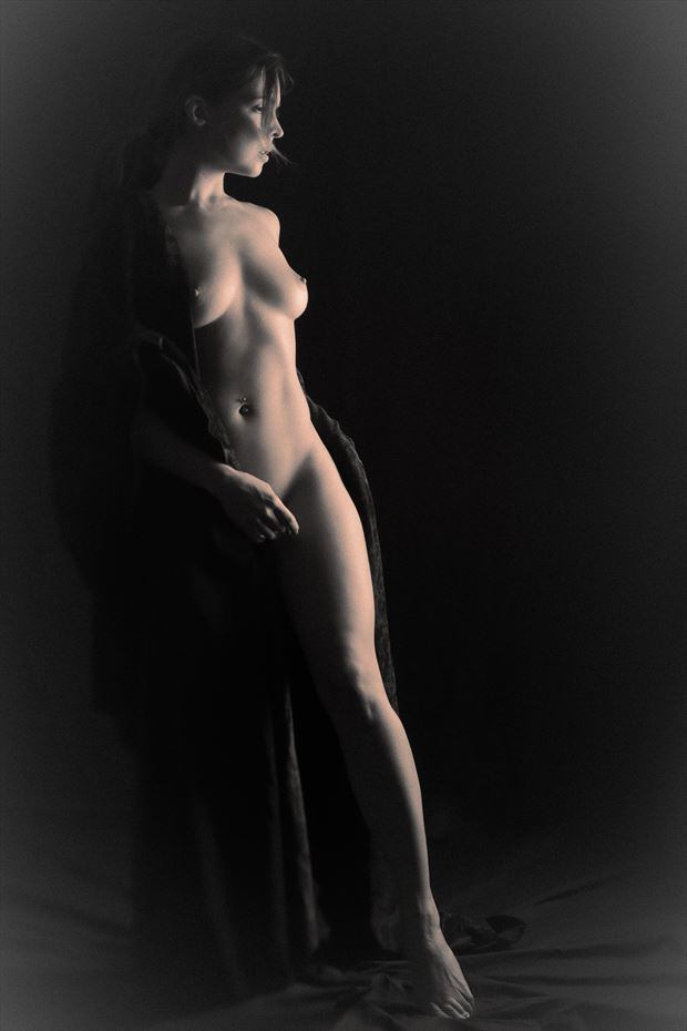 sp 2b4 artistic nude photo by photographer servophoto
