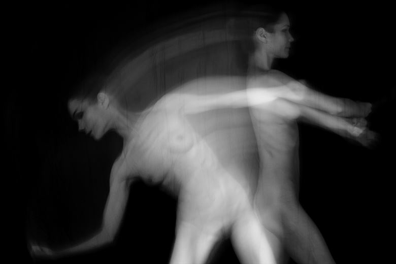 sp 2c5 artistic nude photo by photographer servophoto