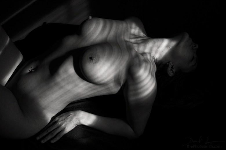 splendor like the sun (2014) Artistic Nude Photo by Photographer PhotoSmith