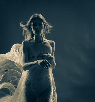 split tone series 2 sensual photo by photographer mikeal brecks