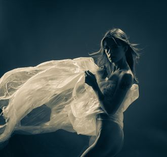 split tone series 3 sensual photo by photographer mikeal brecks
