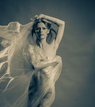 split tone series 4 sensual photo by photographer mikeal brecks