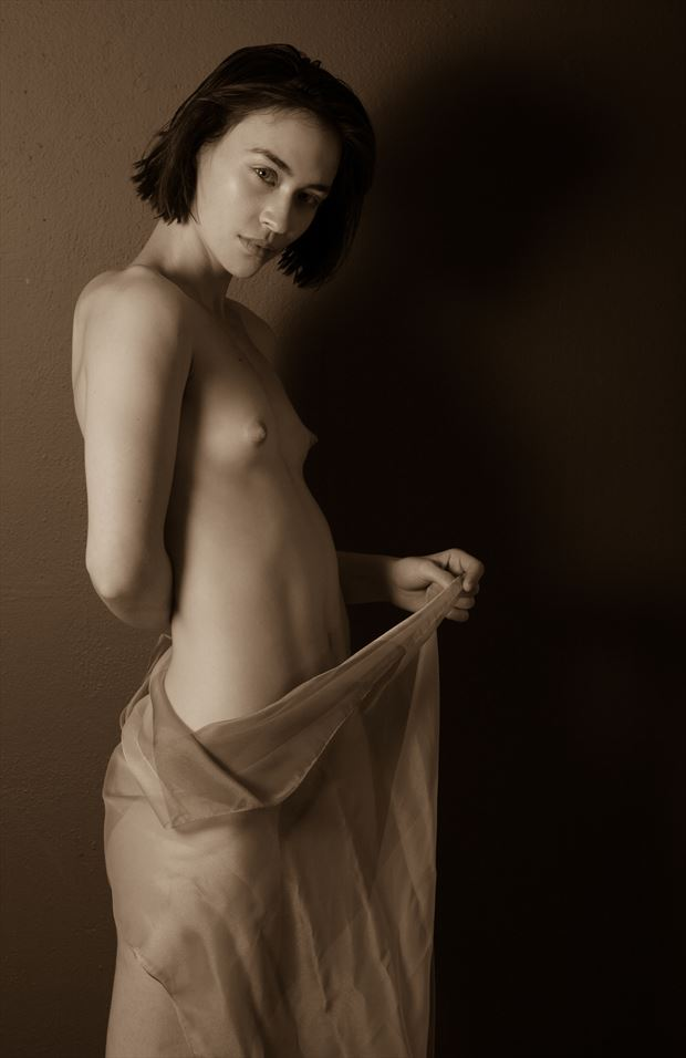 Model society nude women Photographer Risen Phoenix Nude Art And Photography At Model Society