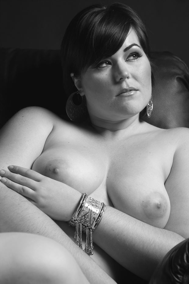 stella artistic nude photo by photographer exile gallery