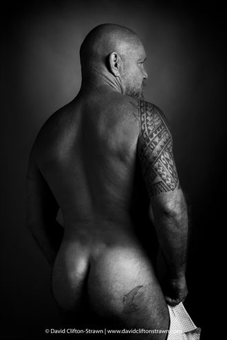 stephen frey nude july 2020 artistic nude photo by photographer david clifton strawn