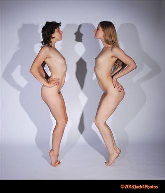 stevie tiffany artistic nude photo by photographer jack4photos