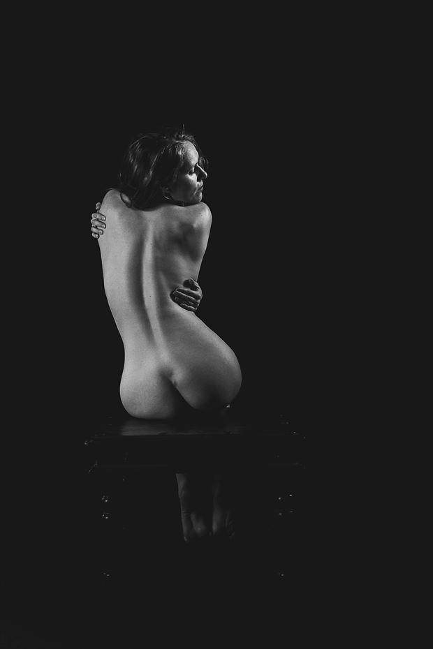 stitting erotic photo by photographer sk photo