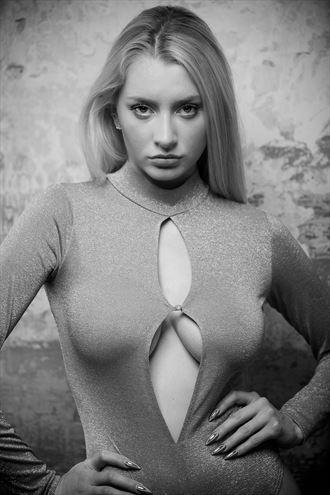 straight look erotic artwork by photographer j%C3%BCrgen weis