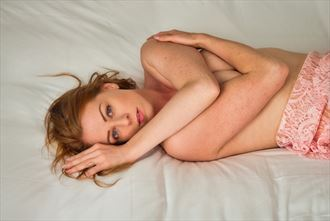 stunning alice unleashed natural beauty artistic nude photo by photographer pgl05