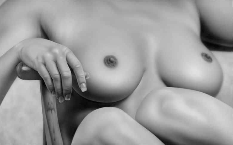 sublime artistic nude artwork by artist a d cook