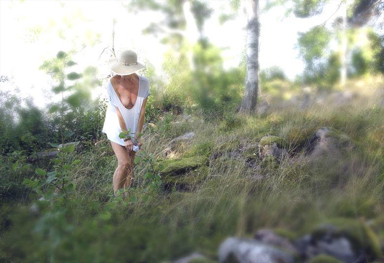 summer 2020 artistic nude photo by photographer studiovi2
