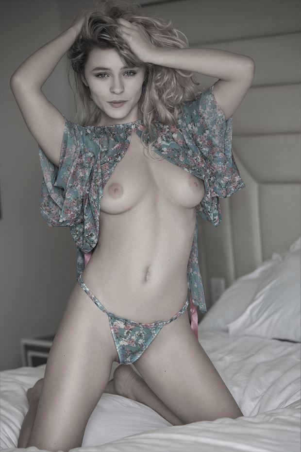 super hero alice artistic nude photo by photographer bold photographix