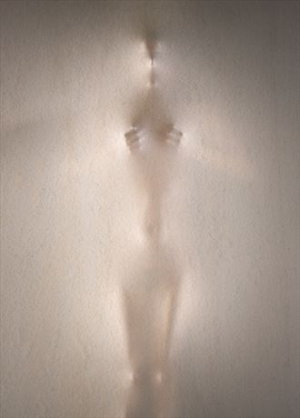 surface artistic nude photo by photographer ericr