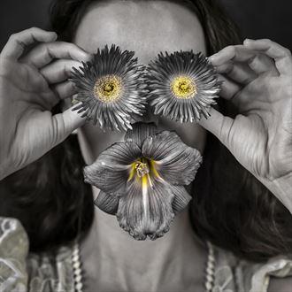 surreal artwork by photographer aj tedesco
