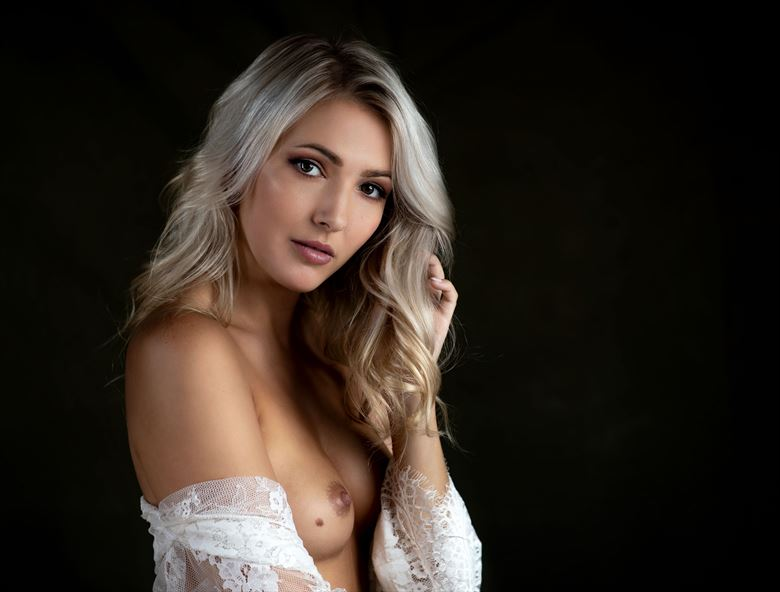 sylphsia artistic nude photo by photographer ncp photography