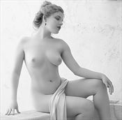 syrie artistic nude photo by photographer stromephoto