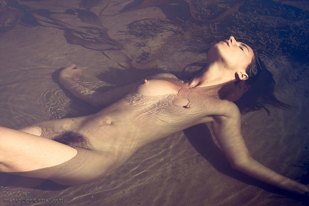take me into your skin Artistic Nude Photo by Model Kyotocat