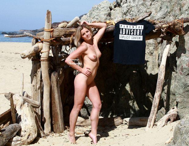 take notice figureartmodel artistic nude photo by photographer alan james