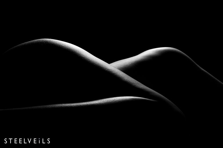 talia abstract photo by photographer steelveils