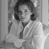 tanya hamilton ma 1998 sensual photo by photographer scott ryder