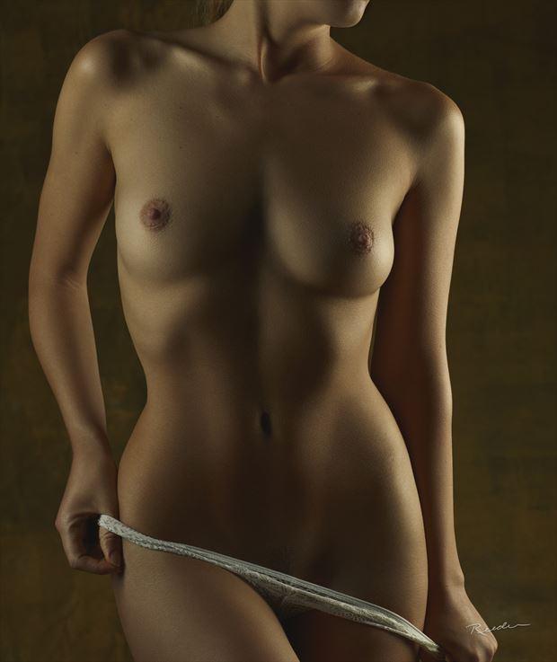 tatia artistic nude photo by photographer sf fine art