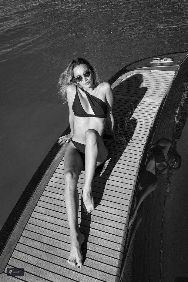 tatiana bikini photo by photographer acros photography
