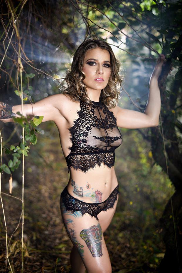 tattoos erotic photo by photographer mx