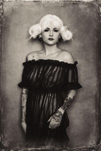 tattoos erotic photo by photographer stevelease
