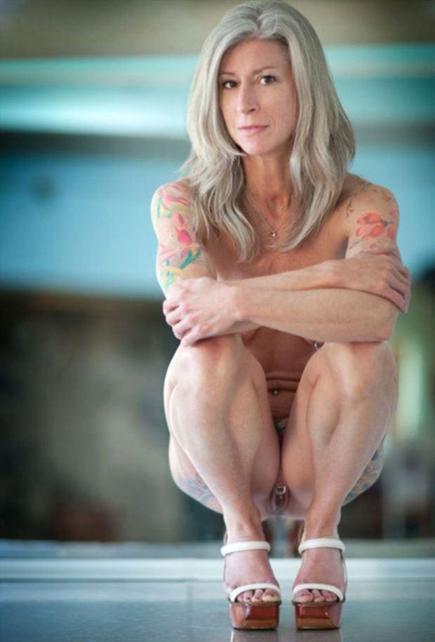 tattoos photo by photographer jopixel