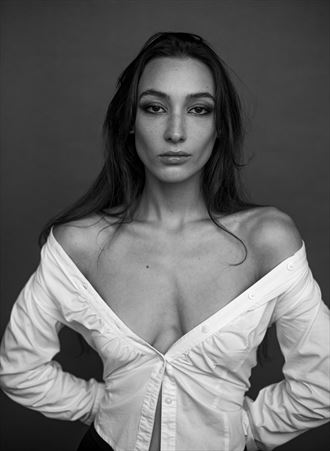 tehya sensual photo by photographer photographybybradley