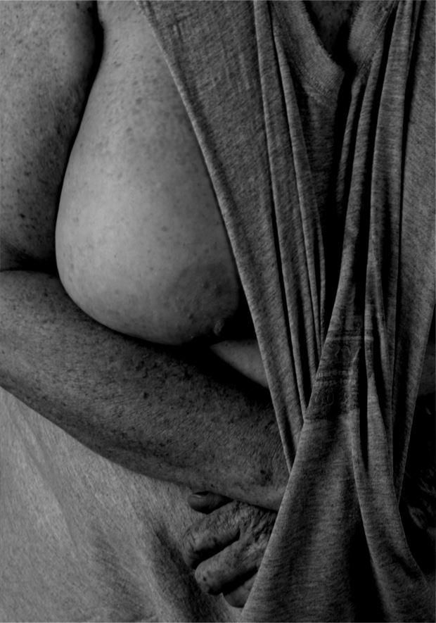 textures abstract photo by photographer avant garde_art