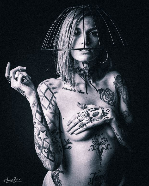 the basket tattoos photo by photographer zahndh23