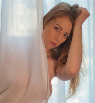 the beautiful alice unleashed artistic nude photo by photographer pgl05