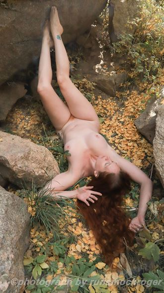 the fall river artistic nude photo by photographer runamockroger