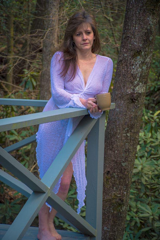 the gaze lingerie photo by photographer vwatkins