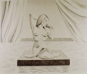 the joys 1 artistic nude artwork by artist the artist s eyes