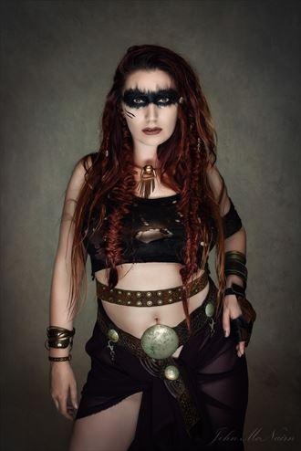 the kingslayer alternative model photo by photographer rascallyfox
