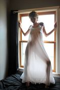 the light reveals who you truely are erotic photo by photographer anchorphoto