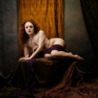the ottoman delights sensual photo by photographer john mcnairn