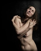 the perfectionists hell Artistic Nude Photo by Model Nelenu