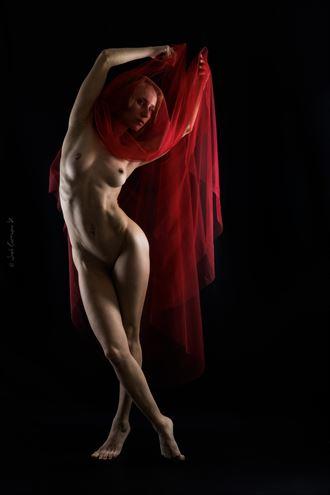 the pose artistic nude artwork by photographer jos%C3%A9 carrasco
