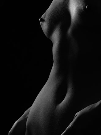 the trondheim tors%C3%B8 artistic nude photo by photographer shadows and light